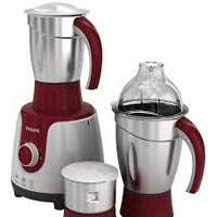 Theni District Home Appliances