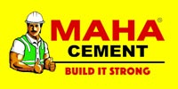 Maha Cement Suppliers Periyakulam