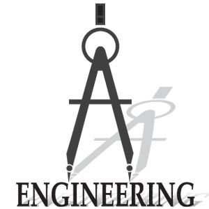 Engineering-Course-consultancy-Service-Theni