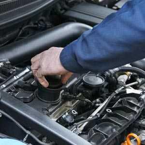 Expert-car-service-theni