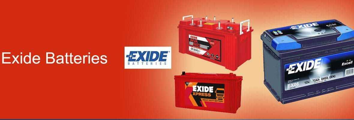 multi brand automotive battery sales & service the