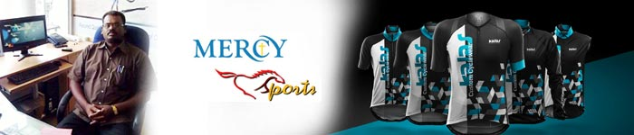 Sportswear-dealer-palayam