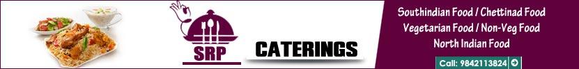Professional-Caterers-Madurai-Madurai