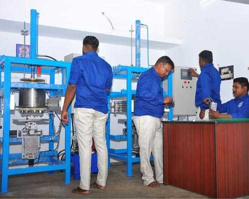 Top-Murukku-Making-machine-sales-chennai