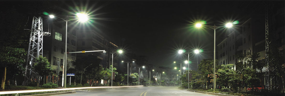 Led road light sales in cumbum
