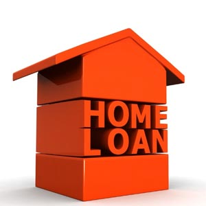 Home loan arrangement service theni