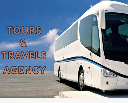 Tempo Traveller Hire Kumily
