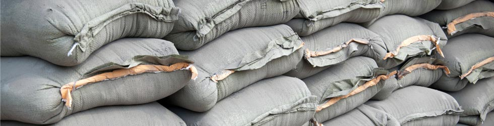 Cement Wholesalers in theni
