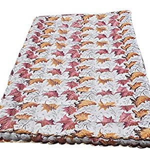 Buy Natural Kapok Silk Cotton bed chinnamanur