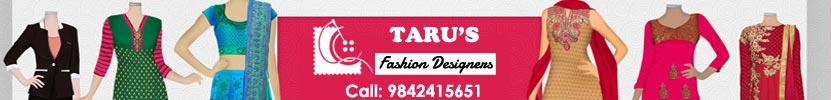 Leading-Salwar-Kameez-Designer-Theni