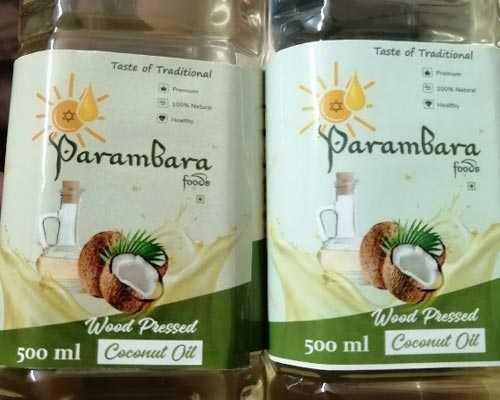 Madurai-Palm-Jaggery-Chekku-Oil-Nallur-Poondi