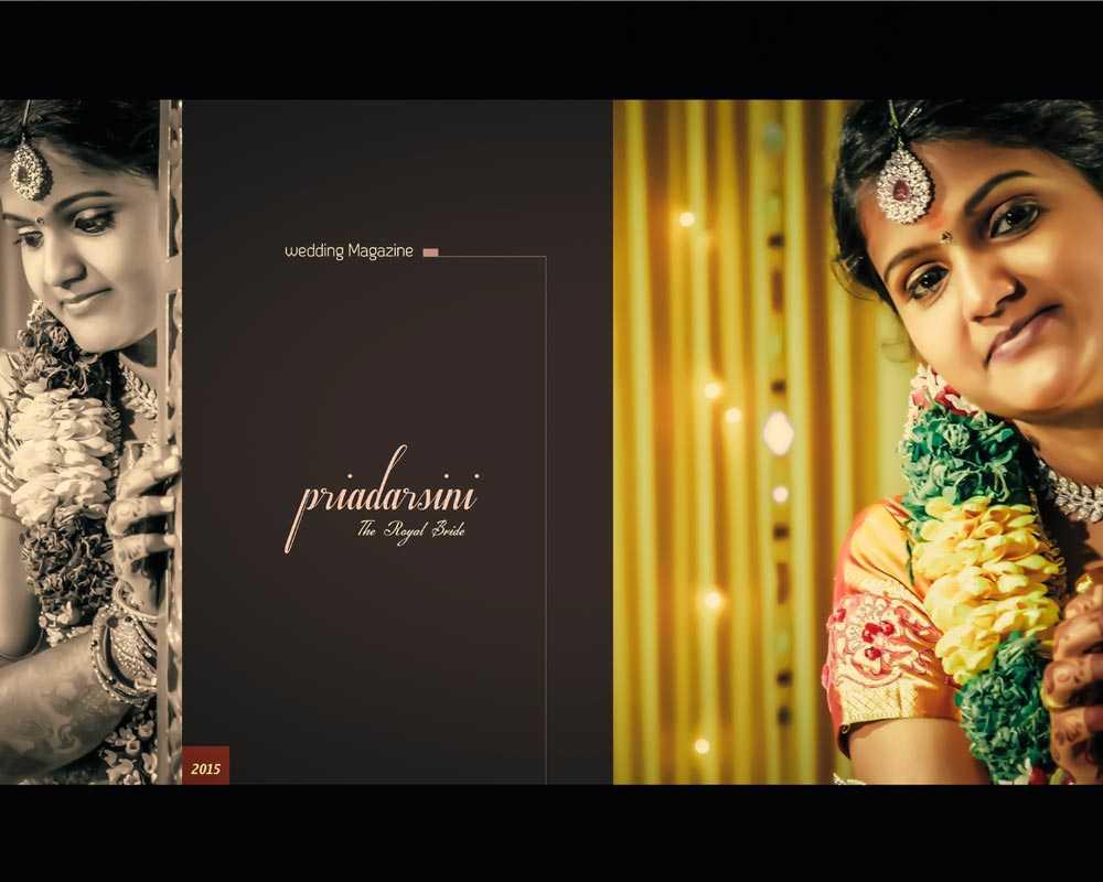 wedding photographer bodinayakanur