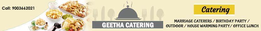 Kumily-Affordable-Catering-Service-Chennai-Theni