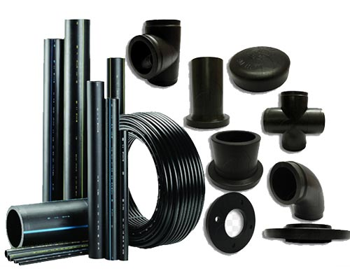 hdpe pipe wholesale distributor Velachery