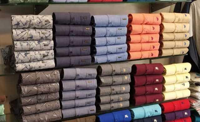 Theni-Buy-mens-cloth-online-Periyakulam