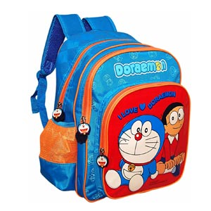 School bag shop periyakulam