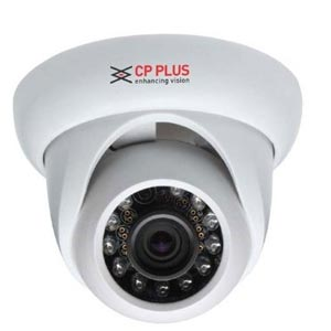 Buy CP PLUS Coral HD Dome Camera theni district