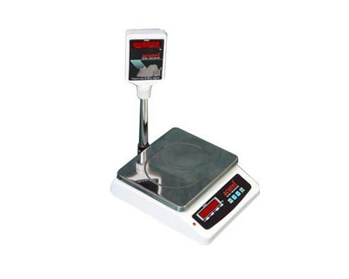 Price Counting Weighing Scale sales madurai