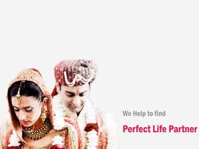 Wedding planners in theni