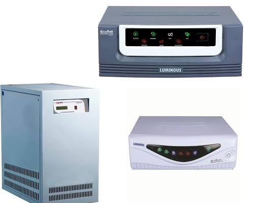 Inverter Battery sales theni