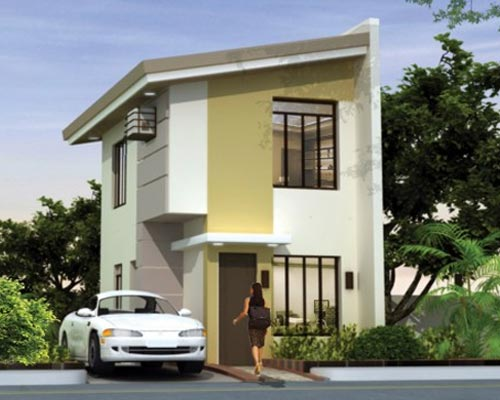 Affordable-Builders-Theni-Periyakulam