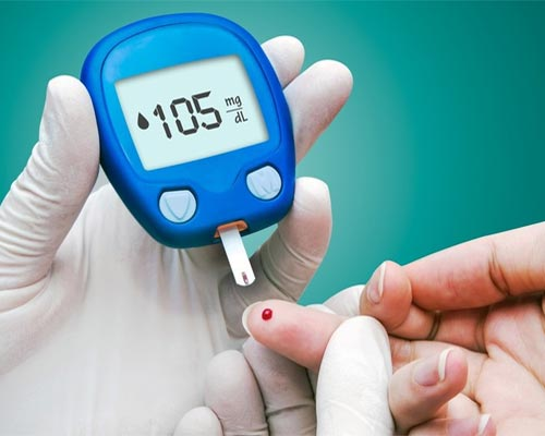 Ayurveda diabetes care madurai