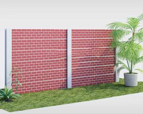 Coimbatore Precast Walls laying expert theni