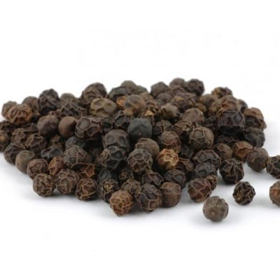 Black Pepper manufacuters theni Theni