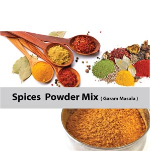 Instant masala powder wholesalers chinnamanur