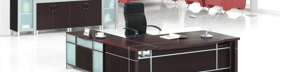 Theni Modern Office Furniture Suppliers