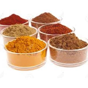 spices powder grinding service chinnamanur