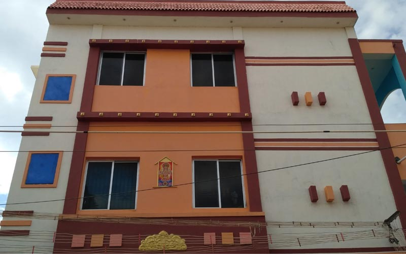 House For Sales Near Periyakulam Road