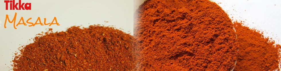 spices blended masala wholesaler cumbum