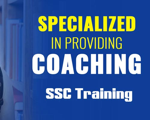Best SSC Coaching Institute Goripalayam