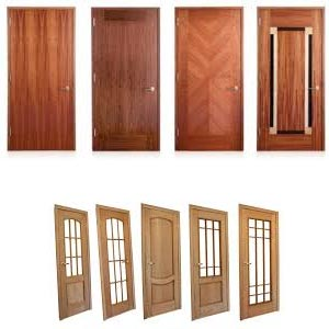 Bodinayakanur Ready Made Doors Dealer