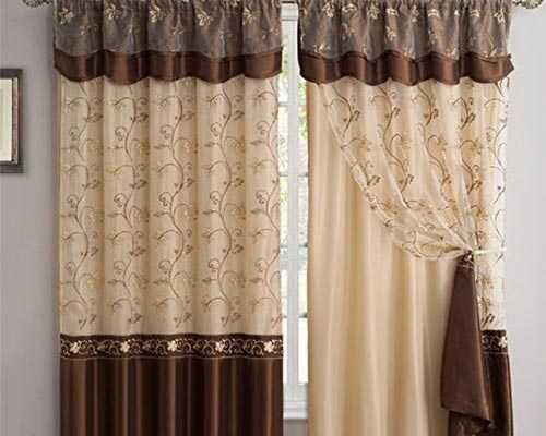 Dindigul-Curtains-Manufacturer-Batlagundu
