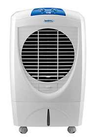 Air cooler dealer bodinayakanur