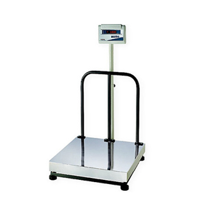Weighing scale sales & service theni