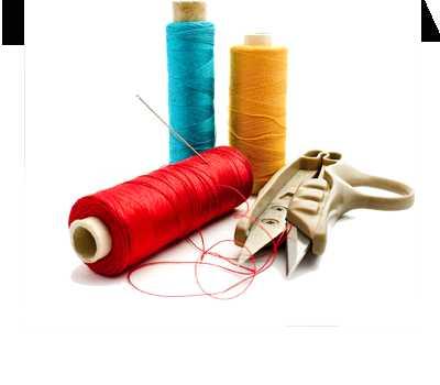 Tailoring Courses bodinayakanur
