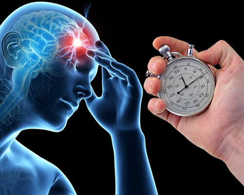 Natural Treatment For Stroke Andipatti