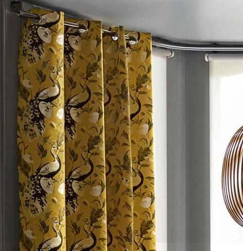 Pollachi-Printed-Curtains-wholesaler-Palani