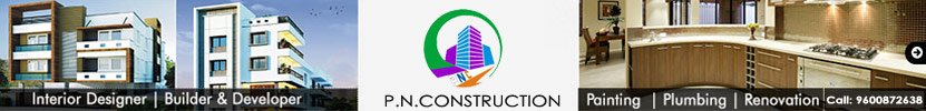 Best-Builders-Chinnamanur-Chinnamanur