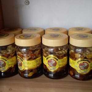 black pepper suppliers