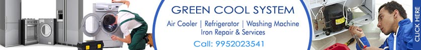 Air-conditioner-Service-Expert-Ductable-ac-Repair-Uthamapalayam