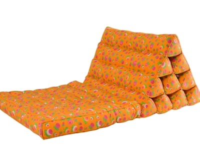 Buy-Mattresses-Kapok-Silk-cotton