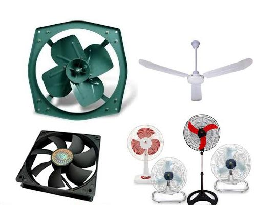 Electrical Ceiling Fans Whlesale Price Theni Thevaram
