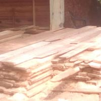 Theni District Furniture and Timbers