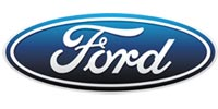 Pre Owned Ford Car Sales Dindigul