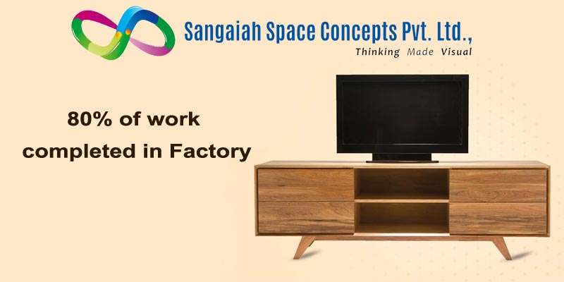Furniture Manufacturer Bodinayakanur