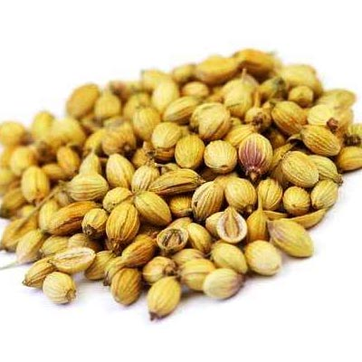 coriander seeds spices theni Theni